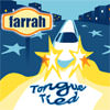 Farrah 'Tongue Tied' review in Macworld
