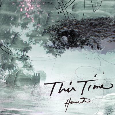 LJX012 - Henrik - This Time