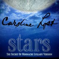 LJX017 - Caroline Lost - Stars
