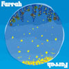 Farrah 'Farrah' review in Blurt