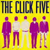 The Click Five 'TCV' review in Melodic.net