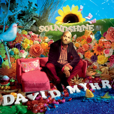 Soundshine (LP + Download)