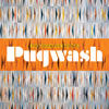 Pugwash 'The Olympus Sound' review in Uber Rock