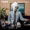Tsar 'The Dark Stuff EP' review in Hard Rock Nights