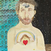 Ben Lee 'Ayahuasca: Welcome to the Work' review in Ondarock