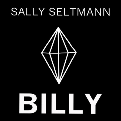 Lojinx LJX067 - Sally Seltmann - Billy