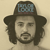 Taylor Locke 'Time Stands Still' review in Shinding! Magazine