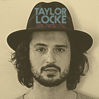 LJX080 - Taylor Locke - Time Stands Still