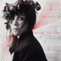 LJX086 - Hannah Schneider - Red Lines
