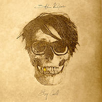 LJX107 - Butch Walker - Stay Gold